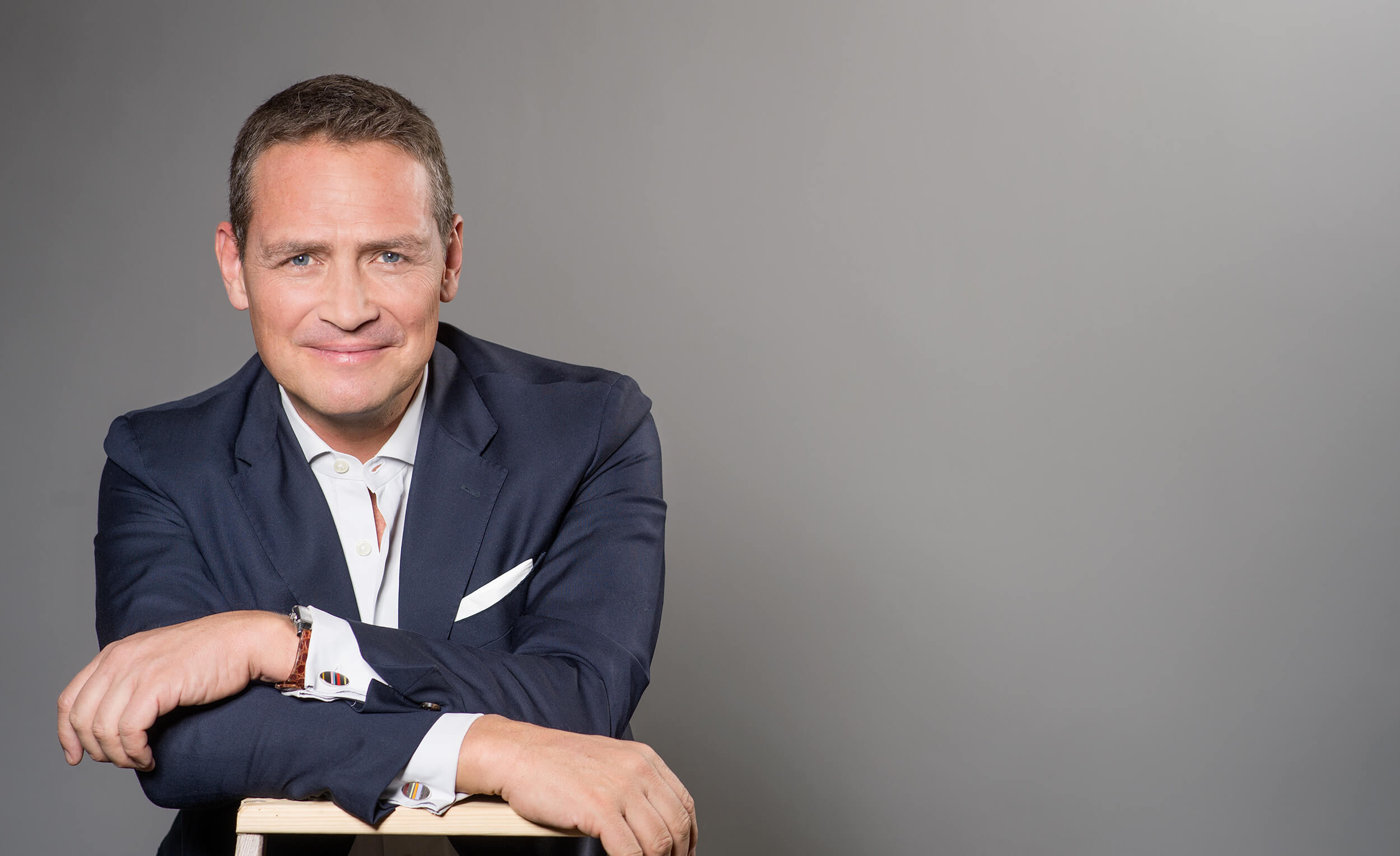 Stefan Beiten